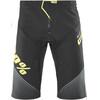 100% R-Core X DH Shorts Men black